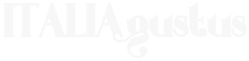 Logo ITALIAgustus